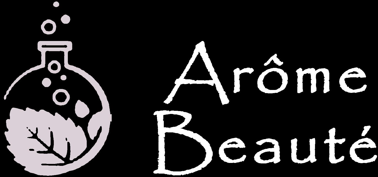 Institut Arôme Beauté : Aromathérapie & cocooning