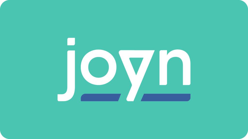 joyn - Programme de fidélité